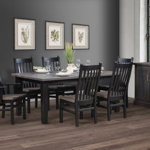London Dining Collection - 960x720 - Authentic Barnwood