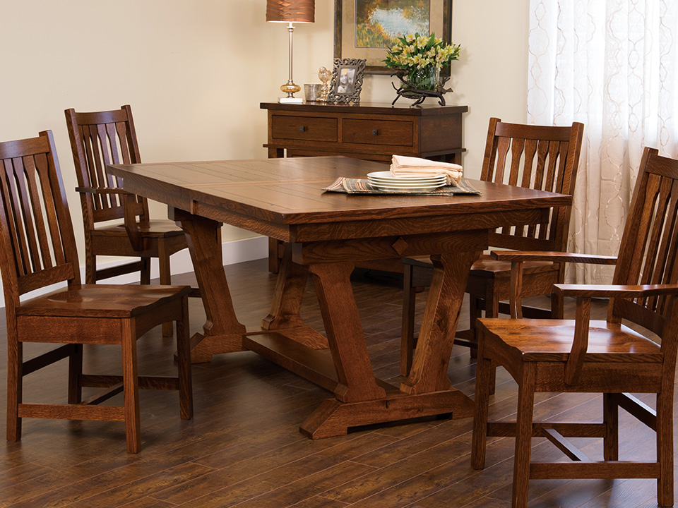 Buchanan Dining Set   960x720