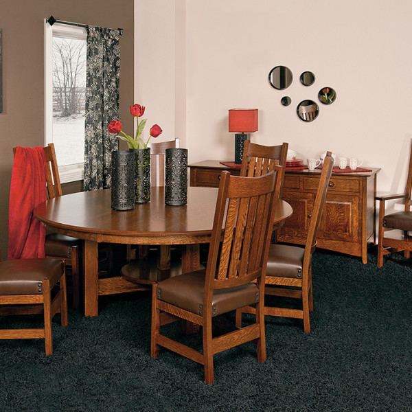 Conner Dining Set - 960x720