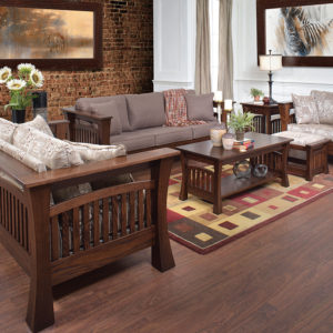 Gateway Living Room Set - 960x720
