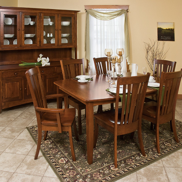 Madison Dining Set - 960x720