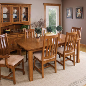 Westlake Dining Set - 960x720