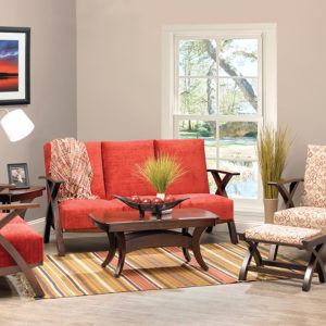 Xtreme Comfort Living Room Set - 960x720